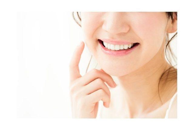 八王子レイス歯科クリニック歯科衛生士コラム歯のクリーニングとホワイトニングの違い